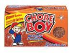 choreboy-1