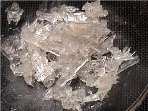 meth$20crystals