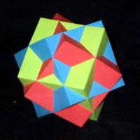 cube3-o