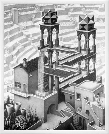 MC ESCHER _X_M_A_S_$_ Tue 13 August 2013 18:43:10