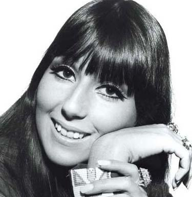 http://sbillinghurst.files.wordpress.com/2009/12/young_cher-thumb.jpg