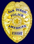 sdpd-badge-logo2_2inch_web