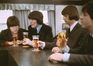 beatles%20help%20bar