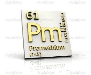 depositphotos_6285463-Promethium-form-Periodic-Table-of-Elements