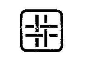 logo-73072223