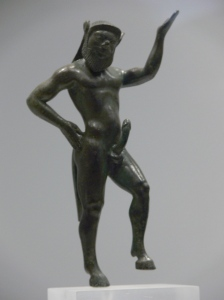 Statue_of_a_Satyr