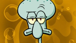 character-thumb-squidward