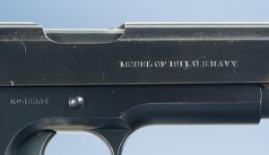 Colt_Navy_1911_Aug1913_004