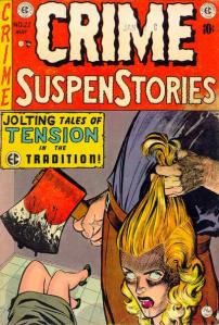 crimesuspenstories22