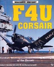 F4U_Corsair_World_War_Two_Plane you put it away_u_had_put_it_away__this_is a mans world