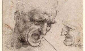 Leonardo-da-Vincis-Heads--006