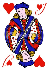stock-illustration-10481209-playing-card-jack-or-knave-of-hearts