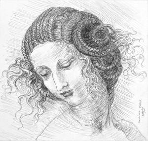 study-of-leonardo-da-vincis-leda