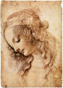 woman-s-head