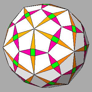 4catalan_polyhedra have set tops we call isometric the hard no-way.