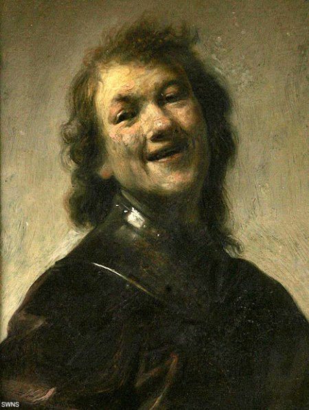rembrandt-laugh-dailymail