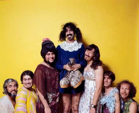 The+Mothers+of+Invention+motherssdfs