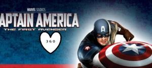 Captain_America_Banner