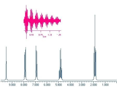 FT-NMR_Spectra