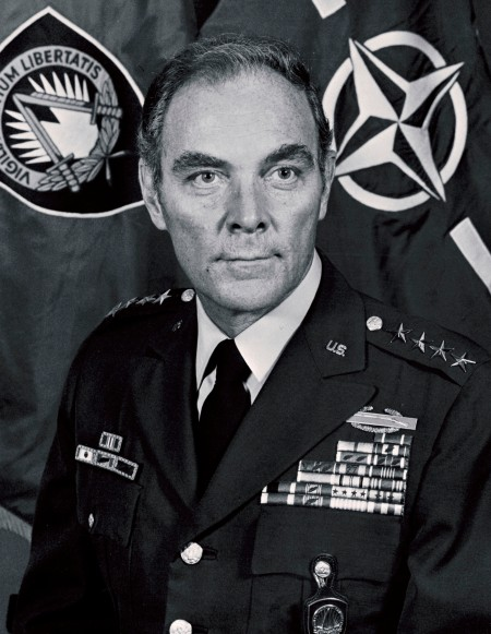 General_Alexander_M__Haig,_Jr