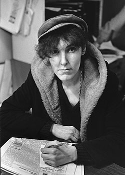 valerie-solanas-1967-by-February-1967-Fred-W-McDarrah_Getty-Images