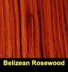 belizean_rosewood_1