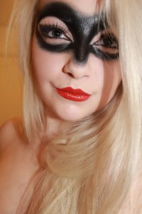 cat_woman_by_butt_ugly-d5c6708