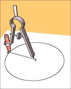 compass_draw_circle_5