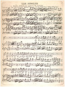 mozart-sheet-music-766x1024
