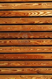 planks of cherry