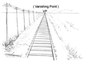 RailTrackPencilPerspective