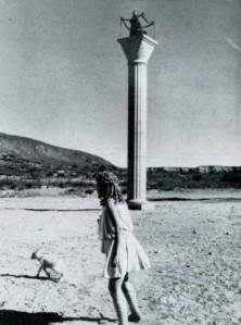 simon-desert-e1367235301988
