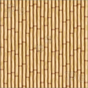 Bamboo-Wall-443262