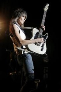 Chrissy Hynde Whose But 1981 they chanced to meet as fatward man represent clear I suck at save.