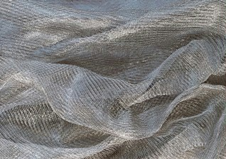 catalyst-gauze_knitted_318x224_res_318