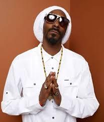 Snoop_Is_Lion_Leo_Demi_Deuze