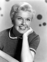 Doris Day 1950s_Life _And_Times_Sanque_A_Well_Soyuz