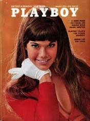 mar 70 barbie Benton_While_No_One_Helped_Natalie_In_Her_Struggle_With_Furs