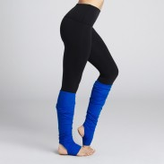 tr9028_leg-warmers_brilliant-blue_0_2_1