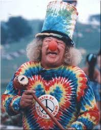 Wavy Gravy_But_He's Okay_He's_Done_All_The_Work