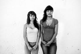 Mexico_Orders_Ex_Rise_Prison_Population_My_Hats_Off_Such_A_Beautiful_Women