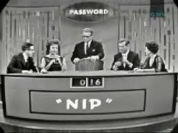 Password - Betty White and Shelley Berman  Host Allen Ludden, 2101963. A few months before Betty and Allen were married