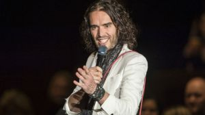 russell-brand-birthday_2-Year_Old_39_June_4_I_NUJ__Got_A_Bug_On_Me