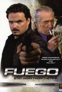 Fuego (2007)