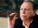 Kenneth Cranham will be attending Sunday only. Posted Image Hellbound