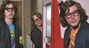 Slap Shot's terrifying Hanson brothers_All_That_Instincts