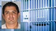 Ben Hueso, a 44-year-old Democrat, was spotted by CHP officers driving the wrong direction in Sacramento_nice_touch_NBC