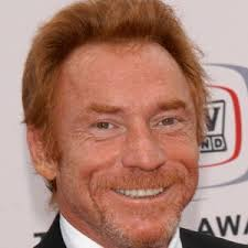 Danny Bonaduce Biography. Actor, Television Personality, Disc Jockey (1959–)