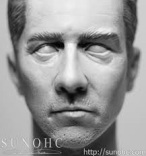 A_Statue_Is_Of_Edward__Norton