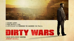 dirty-wars-review-03